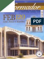 Reformador janeiro/2004 (revista espírita)