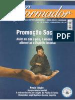 Reformador fevereiro/2004 (revista espírita)