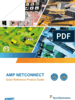 AMP Net Connect Quick Reference 2009 ( Vietnam)