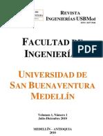 Articulo Univ San Buenaventura