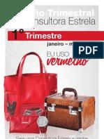 Documents_Desafio Trimestral_1º Trimestre_2012