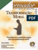 Reformador junho/2004 (revista espírita)