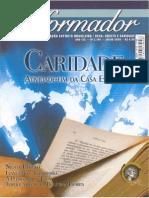 Reformador julho/2004 (revista espírita)