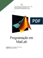 Programação em MatLab_UFES