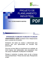 PPI-Projeto de to Industrial