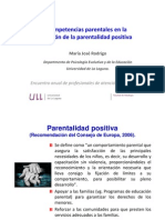 MJRodrigo Competencias Parent Ales y Parental Id Ad Positiva