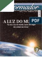 Reformador dezembro/2004 (revista espírita)