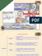 segundaguerramundial-090830125818-phpapp01