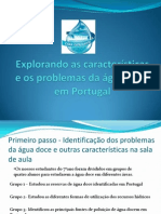Water Conservation Portugal Pt (1)
