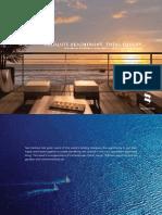 Brochure Probo