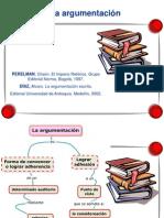 la-argumentacion-1228850255322185-8
