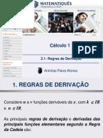 doc_calculo__958042488