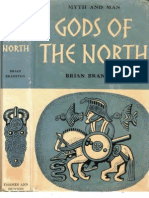 70233398 Gods of the North