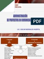 administracin-proyectos-desarrollo-1194904446193705-2