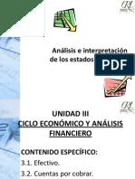 Sesión 3 Analisis e interpretac de edos financ