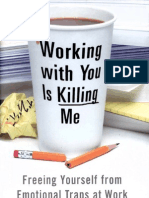 Working With You is Killing Me_ebook_0446576743