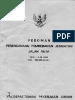 PMJJR '87_0001