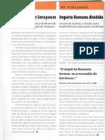 1001 Dias Que Abalaram o Mundo - Peter Furtado - Volume 02