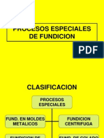 fundicion_continuacion