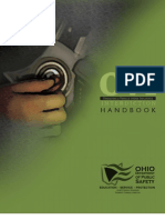 OPDS OVI Interdiction Handbook