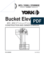11E-YorkBucketElevatorM16-M24LeggingConstructionManual (1)