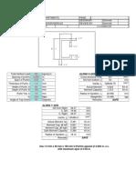 Purlins Design Module