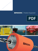 Flotation Brochure Ed1