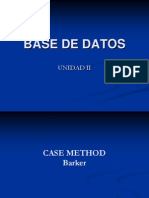 Case Method