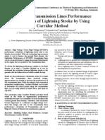 IEEE EHV Lightning Paper