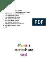 Desarollo y comunicación-12julio