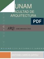 Tema 5 Reglamentcion y Normatividad