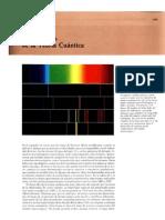 Cap35 - Origen de La T Cuantica