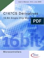 c167cs