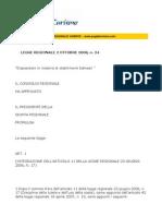 legge_turismo_puglia_21008