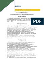 legge_turismo_puglia_14696