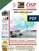 ÖSP 10-2012