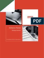 Catalogo generale 2006