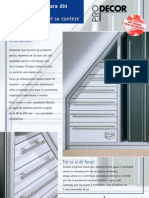 Flyer_PD_9080477_ro_07