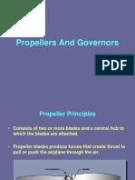 Propeller Presentation