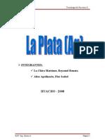 laplata-100212090017-phpapp02