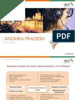 Andhra_Pradesh_060710