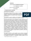 ILOG-2010 Fundamentos de Derecho