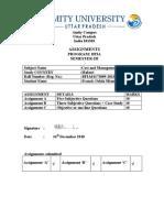 Cost_BFIA01172009-2012041