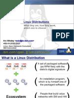 StorCLI_RefMan_revf pdf   Operating System   Operating System Technology