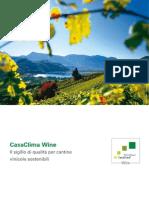 110921_Broschu¦êre_KlimaHaus_Wine_IT