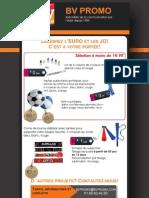 Emailing Euro JO 2012