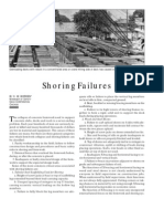 Shoring Failure 384 794