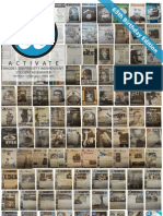 Activate - Edition 5 2012
