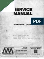 minarelliv1service