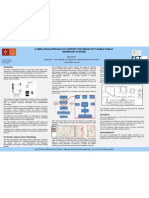 A SIMULATION APPROACH TO SUPPORT THE DESIGN OF FLEXIBLE PUBLIC  TRANSPORT SYSTEMS
